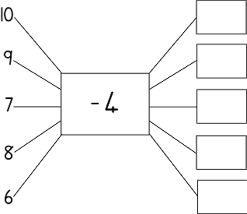 Figure 11 (graphics11.png)
