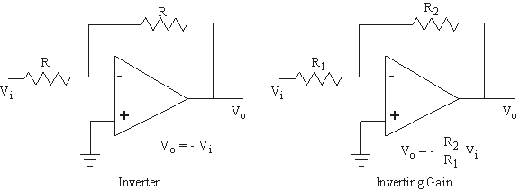Figure 6 (Graphic6.png)