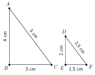 Figure 7 (MG10C14_010.png)
