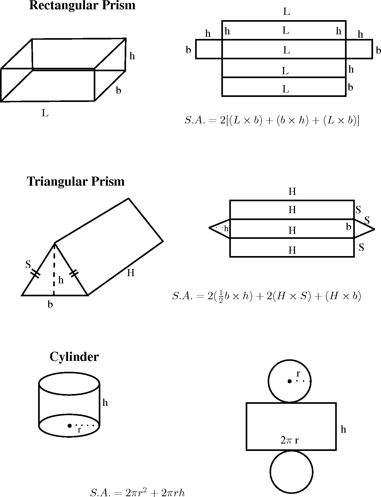 Figure 25 (MG10C14_002.png)