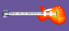Figure 6 (guitar30.png)