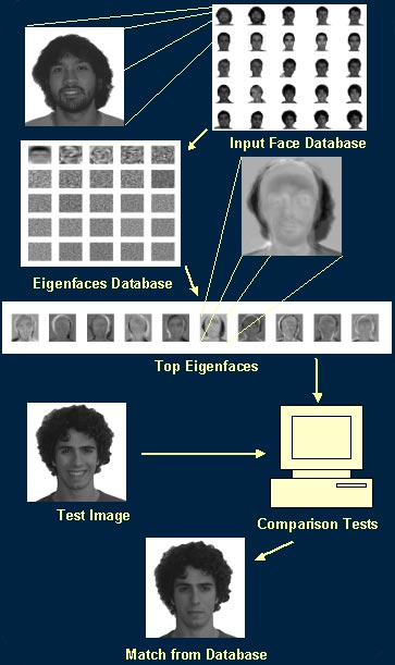 Summary of Overall Face Recognition Process (workflow.jpg)