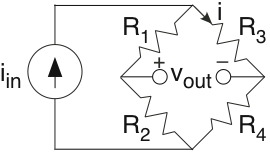 Figure 8 (circuit41.png)