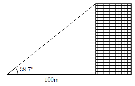 Figure 4 (MG10C15_012.png)