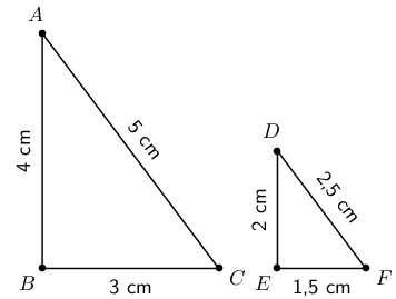 Figure 1 (MG10C14_010.png)