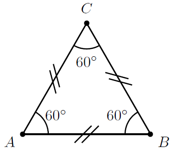 Figure 2 (MG10C13_023.png)