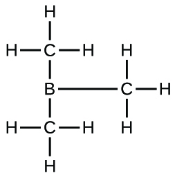 bf4 lewis structure - photo #35