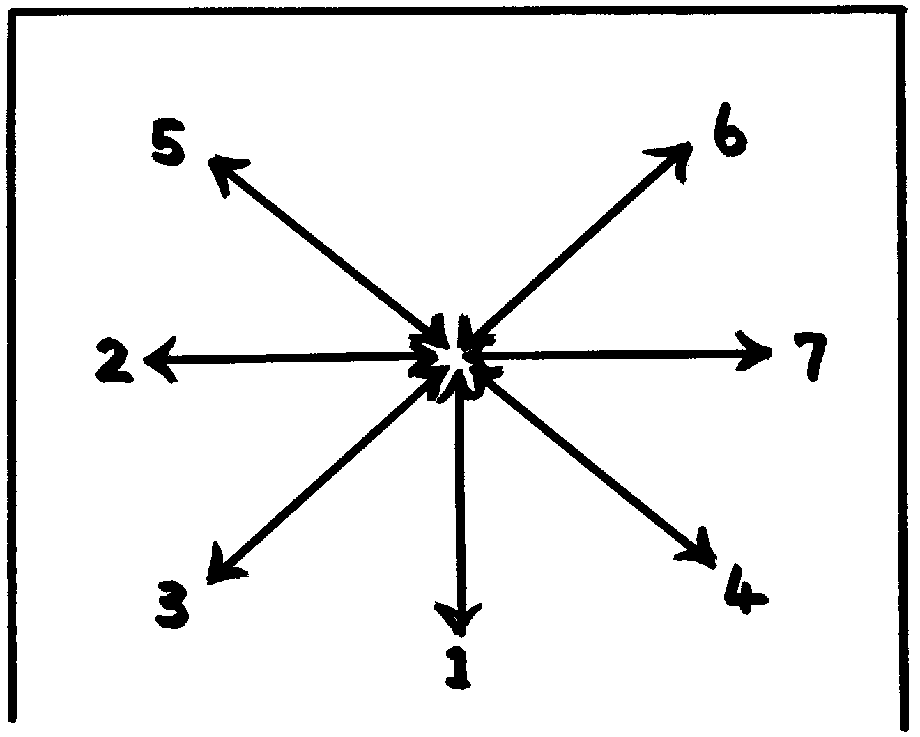 Figure 1 (Picture 6.png)