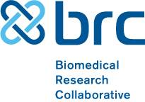 logo of the Biosciences Research Collaborative at Rice University