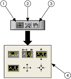Figure 5 (graphpal.png)