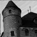 Figure 2 (castle2.png)