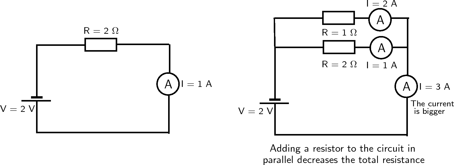 Electric Circuits Grade 10 CAPS