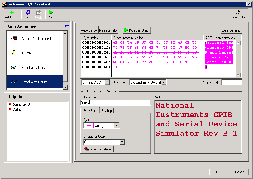 Figure 3 (IOSerial.png)