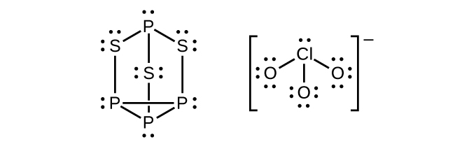 Phosphate Covalent Dot Diagram Sulfur House Wiring Diagram Symbols
