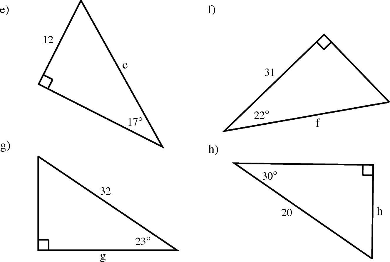 Trigonometry grade 10 caps click here for the solution pooptronica Choice Image