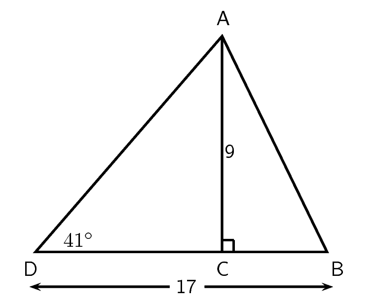 Figure 28 (MG10C15_042.png)