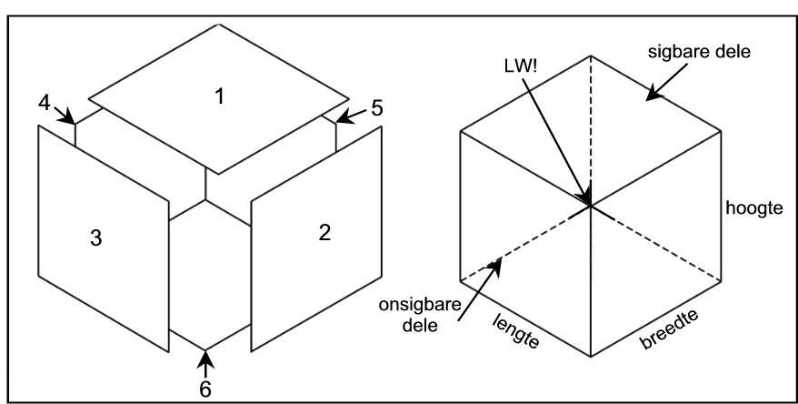 Figure 3 (Picture 3.png)