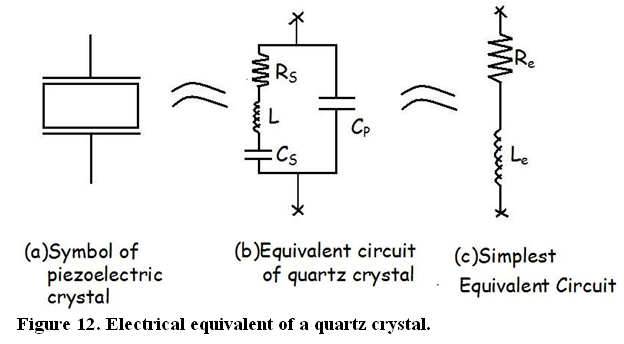 Figure 70 (Picture 13.png)