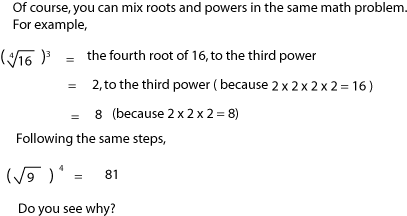 Figure 3 (rootsandpowers.png)