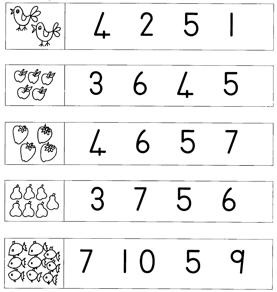 visual spatial moreover visual perception worksheets as well as visual