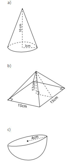 Figure 56 (MG10C14_043.png)