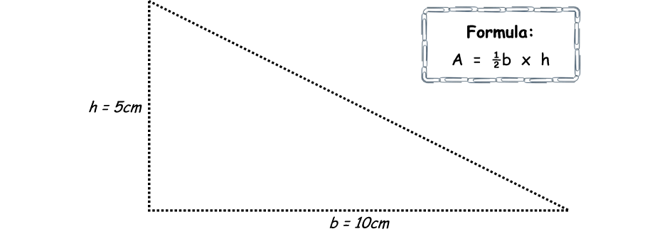 Figure 1 (graphics1.png)