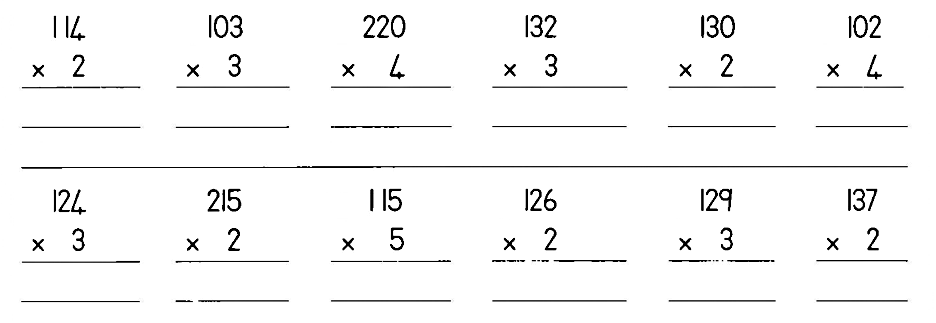 Figure 3 (graphics3.png)