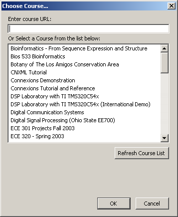 Figure 4(b) (coursechoose.png)
