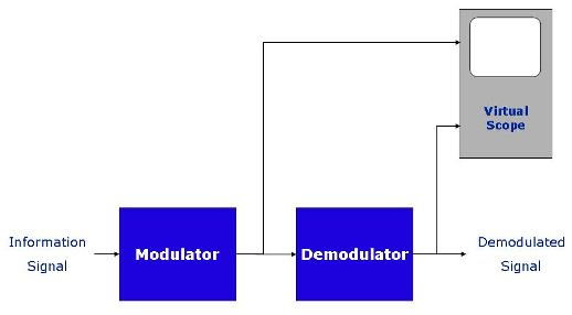 Figure 1 (graphics1.jpg)