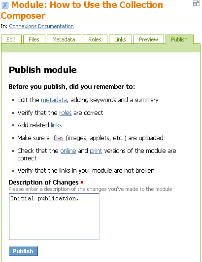 Figure 2 (/content/m19610/latest/module-publish.png)