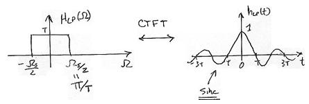 Figure 5 (sec12_fig6.png)