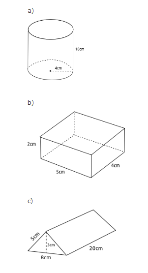 Figure 55 (MG10C14_042.png)