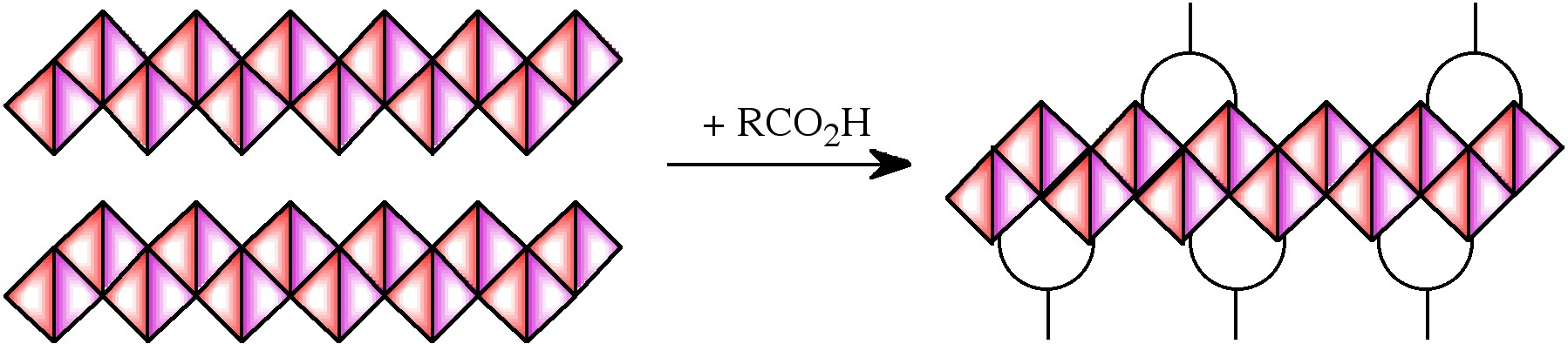 Figure 2 (alumoxane synth.jpg)