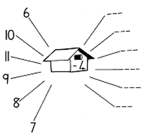 Figure 15 (graphics15.png)