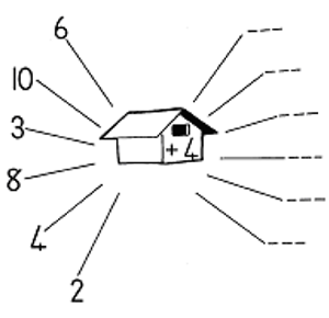 Figure 14 (graphics14.png)