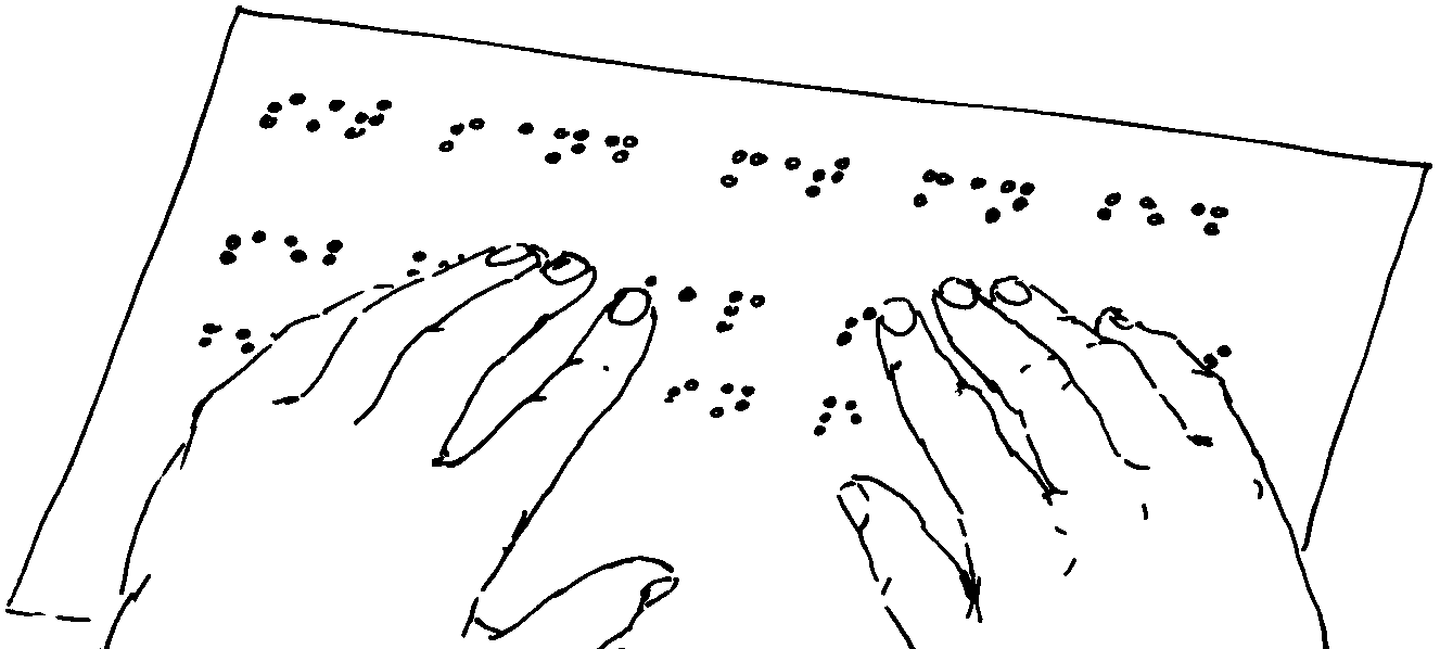 Figure 4 (braille_reader.png)