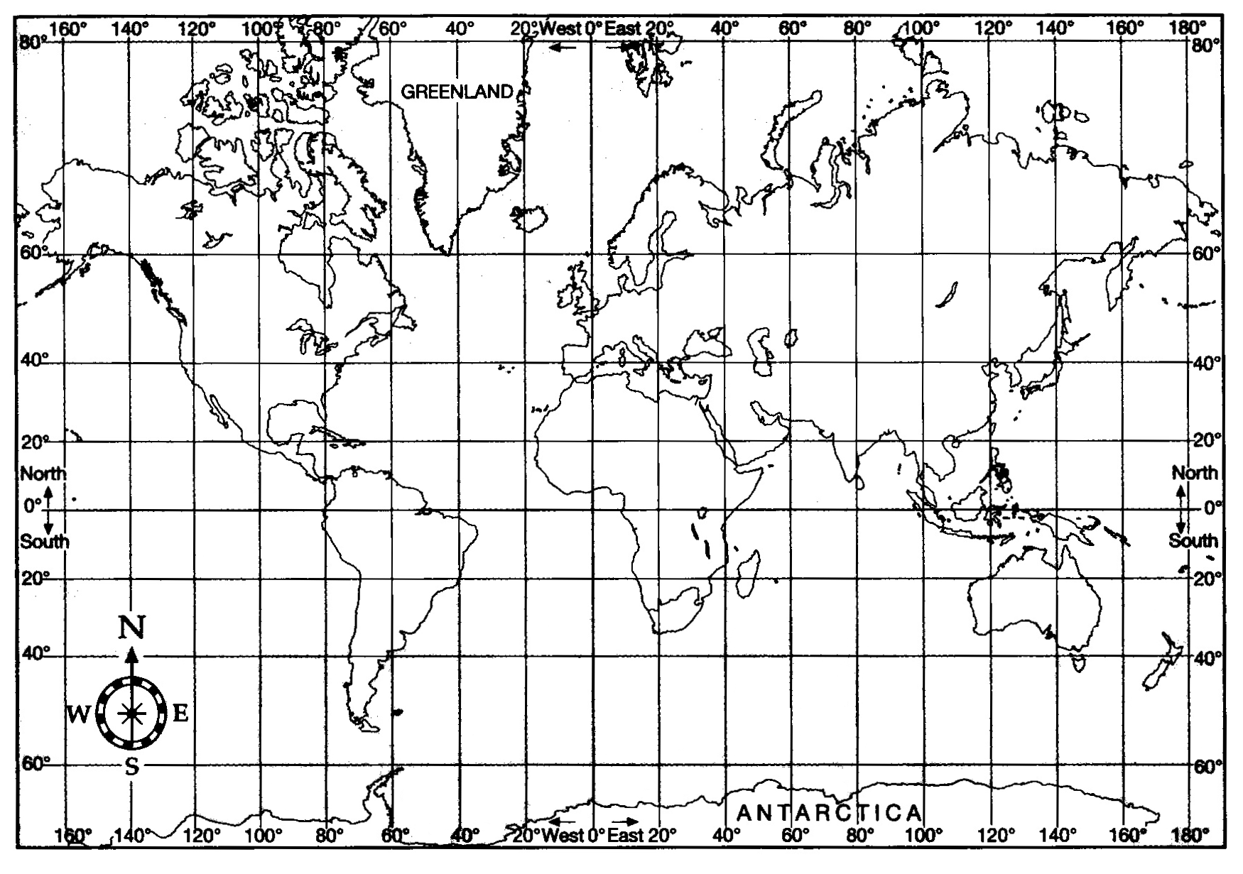 Usa Map With States And Canada together with U S Political Map Blank Images Photography together with Usa Map With State Names Coloring Page as well Printable Flat World Maps additionally Usa Blank Map. on blank map of usa and canada