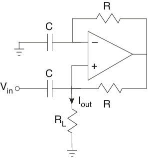 Figure 33 (opamp25.png)