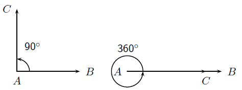 Figure 7 (MG10C13_007.png)