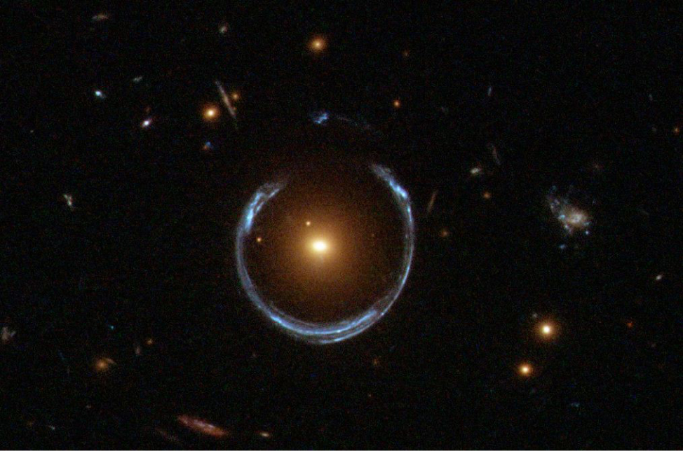 The First Stars  clues from quasar absorption systems