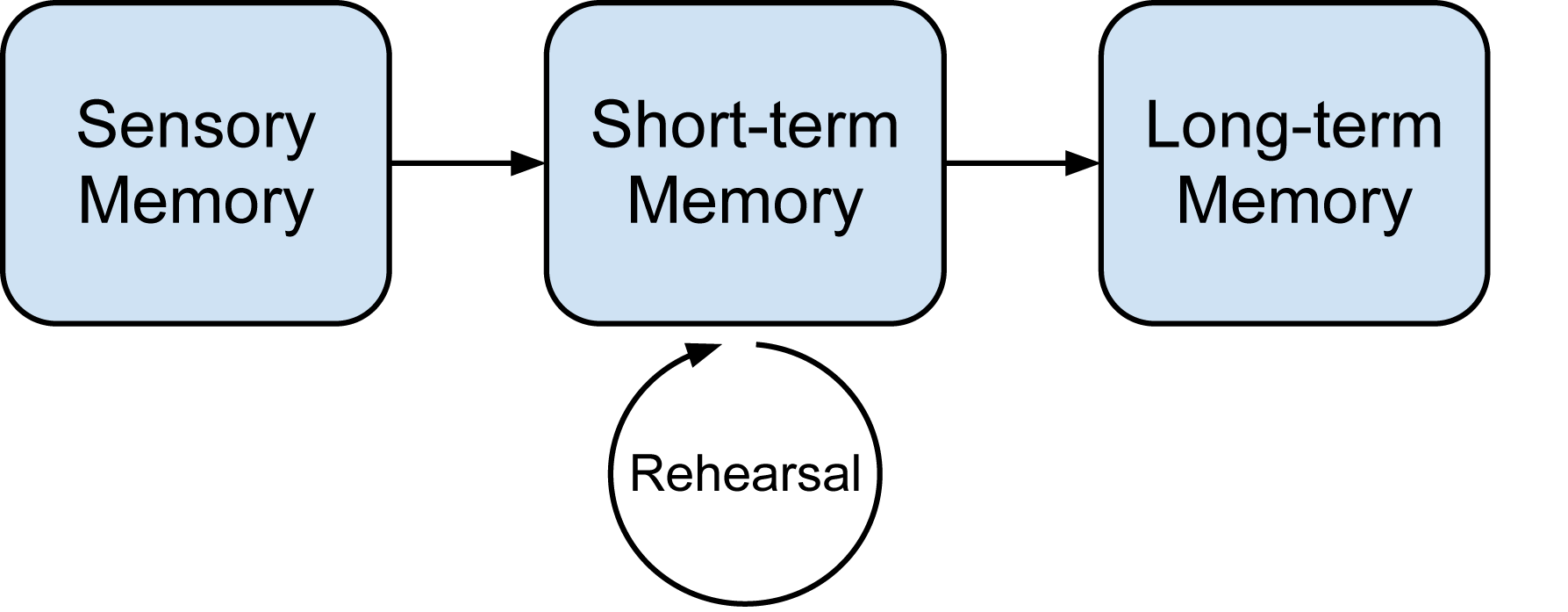 working memory affects cognitive processing This study examined the effects of positive affect on working memory  but results instead from improved controlled cognitive processing  cognition and emotion .