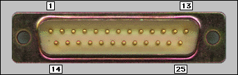 Figure 4 (db25pin.png)