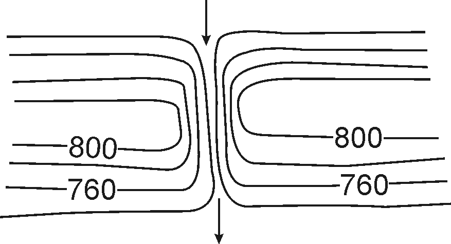 Figure 8 (Picture 8.png)