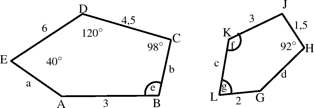 Figure 9 (MG10C14_012.png)