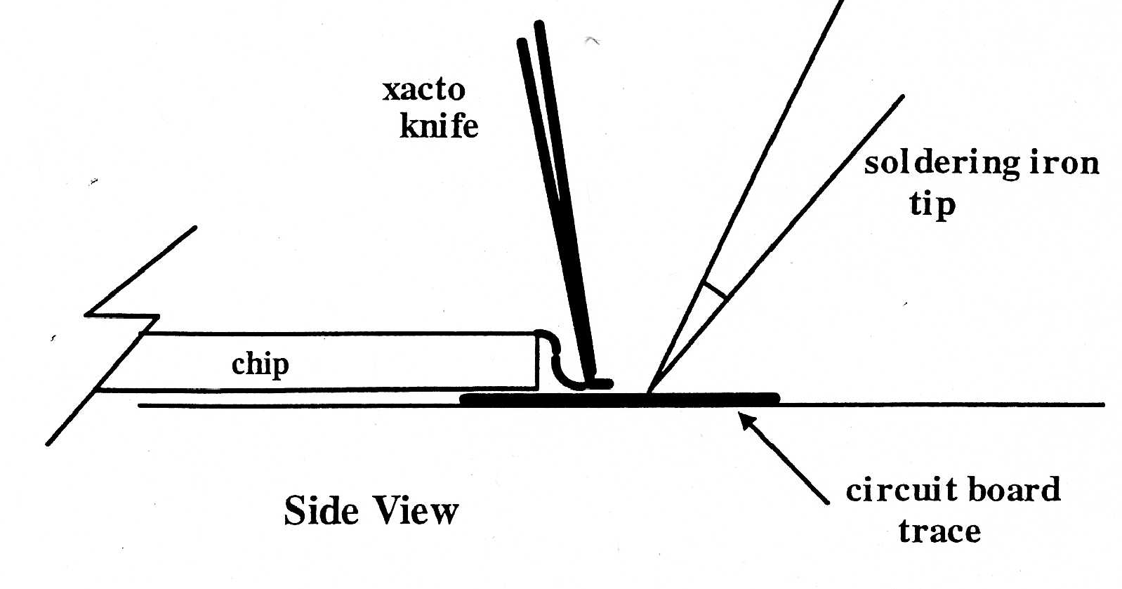 Figure 7 (graphics8.png)