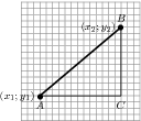 Figure 5 (MG10C14_018.png)