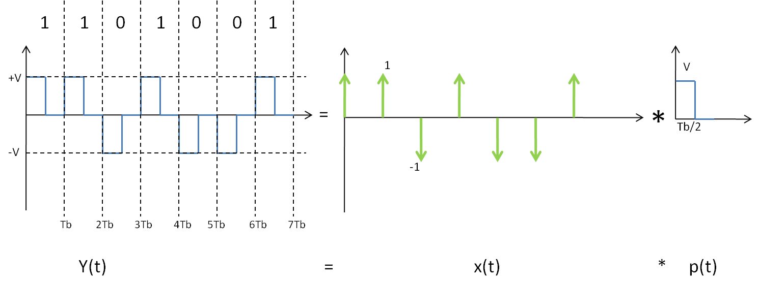 Figure 10 (graphics10.png)