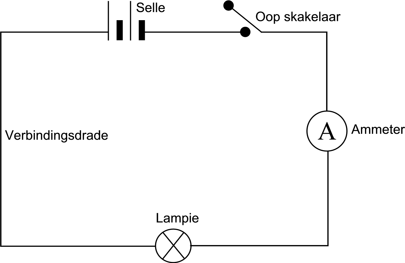 Figure 4 (graphics5.png)