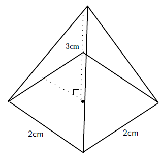 Figure 38 (MG11C16_004.png)