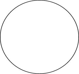 how to cut a picture into a circle